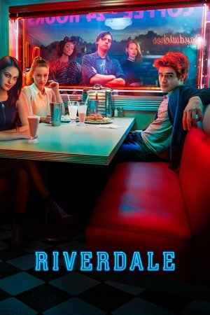 riverdale-the-cw-show