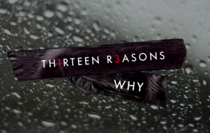 New Netflix series 'Thirteen Reasons Why' launches MarchCredit: Netflix